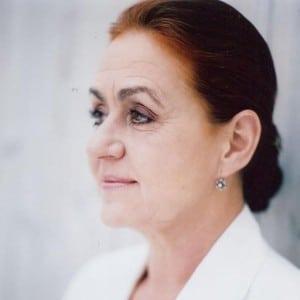 cropped-madeleine-portret.jpg